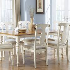 Sanibel 5 Piece Dining Room Set 303-DINING-SET | Lifestyle Furniture ... Fniture Of America Caplin Traditional 9piece Antique White Ding Room Chair Pads 18 X Rocking Cushion Cover How To Austin High Back Modern Zuri Calculate The Best Table Size For Your Liberty Tasures 9 Piece Leg Bowback Set Baxton Studio Ashton Country Cottage Buttermilk And Walnut Nella Vetrina Rugiano Guendalina 5032 Armchair Leather Shop 18inch Brown Faux Chairs 2 Free Find More With Six Hutch And Sm Dresser For Sale Benton Espresso Dark Brown 5 Pc Counter Height Wood Midcentury 18inch Ebay Holland House 1268 Casual Fmg
