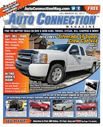 03-23-17 Auto Connection Magazine By Auto Connection Magazine - Issuu Craigslist Yakima Used Cars And Trucks For Sale By Owner Ford Elegant For In Florida 7th And Pattison Car Junction Tzania Buy Japanese Used Cars Trucks Buses Dunns Whosale Auto Sales Cottondale Al New Key West Nc Image 2018 Suvs Vans In Langley Surrey Pladelphia Public Auction Android Apps On Google Play 59 F100 4wd Sold Cornfield Pinterest
