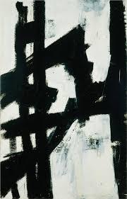 Albright Knox Art Gallery Buffalo NY US