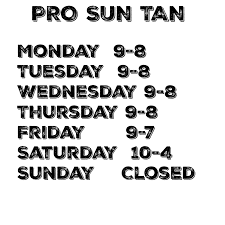 Prosun Tanning Bed by Pro Sun Tan Home Facebook