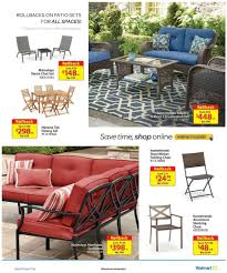 Current Walmart Flyer May 16, 2019 - June 12, 2019 | Ca ...
