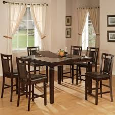 Seven Piece Dining Room Set by 43 Best Dining Images On Pinterest Royal Furniture Dining Table