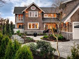The Waterfront House Designs by Best 25 Waterfront Homes Ideas On