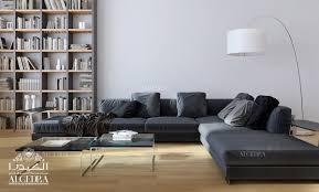 100 Modern Design Interior Ism Style Interior Design