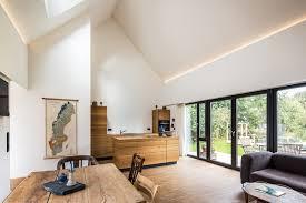 7 ideen für die beleuchtung der dachschräge