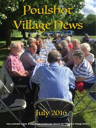 Poulshot Village News - July 2016   Faith   Atheism Townsend Barn Nursery Poulshot Devizes Home Facebook Big Sky Broker Listings 204 Best Rooms Images On Pinterest Ideas Babies Best 25 Pictures Country Barns Beauty The Lily Tennessee Venue Report Things To Do In Tn Near Cades Cove Smokies Posts 773 Succulent Ideas From Chattanooga 13 Fields Of Lilies That Remind You