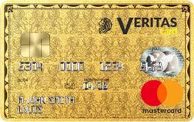 comparateur carte bancaire gratuite mastercard visa undernews