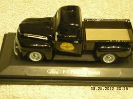 cars trucks vans 1948bar 1948 ford bangor aroostook