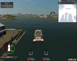 Ship Sinking Simulator Play Free by Ship Simulator Extremes Download