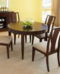 Macys Round Dining Room Table by 24 Best Furniture I Like Images On Pinterest Dining Room Tables