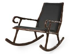 Clay Low Rocking Chair, An Armchair By Maarten Baas D2352 Chairs Moltenic Novelda Rocker Accent Chair Ashley Fniture Homestore Stickley Oak Rocking Antique W Cane Seat Hartwig Kemper Baltimore Md Mfgr Benches Chairs And A Stool Barry Newstat Clay Low An Armchair By Maarten Baas Thonet Bentwood Superb Limbert Arm W2229 Pkolino Nursery Cocked Ready To Rock Honduras Mahogany No 1
