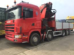 Buy Used Trucks - Trucks For Sale UK - View Used Trucks By Compare ... Used Semi Trucks Trailers For Sale Tractor 2007 Mack Vision Cxn613 Dump Truck Auction Or Lease Truckingdepot Class 8 Sales Rocket To Nearly 17000 In February Transport Topics Quality Repair Tucson Az Empire Trailer Nz Heavy Trucks Trailers Heavy Transport Equipment Removal Sold Macs Huddersfield West Yorkshire China Sinotruk Howo Head For Peterbilt Used Truck Sale Call 888 2019 Volvo Vnl64t740 Sleeper Spokane Valley