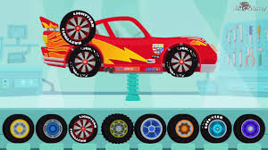 Dinosaur Cartoons - Car & Truck Driver | Cars : Lightning McQueen ... Fire Brigades Monster Trucks Cartoon For Kids About Five Little Babies Nursery Rhyme Funny Car Song Yupptv India Teaching Numbers 1 To 10 Number Counting Kids Youtube Colors Ebcs 26bf3a2d70e3 Car Wash Truck Stunts Videos For Children V4kids Family Friendly Videos Toys Toys For Kids Toy State Road Parent Author At Place 4 Page 309 Of 362 Rocket Ships Archives Fun Channel Children Horizon Hobby Rc Fest Rocked Video Action Spider School Bus Monster Truck Save Red Car Video