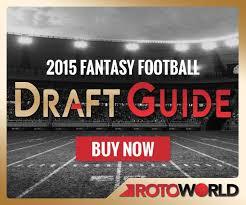 Best 25 Fantasy football draft guide ideas on Pinterest