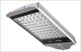 lighting beautiful led outdoor flood lights commercial 72 with