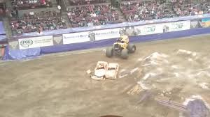 Monster Jam 2017 Columbus Ohio - YouTube 24ghz Remote Control Car Toy Monster Truck 4x4 Powerful 20kmh Monster Truck Jam Columbus Ohio 28 Images Orge Balhan Mohawk 2017 Allison Patrick Driving Samson Monster Truck Racing Photos Mansfield Ohio Motor Speedway Birthday Cakes Jam Returns To Nampa February 2627 Discount Code Below Win 4 Tix Front Row Pit Passes Macaroni Kid Jerome Schotnstein Center Columbus Ohio Trucks Oh Friday Night 1413 Allmonstercom Uvanus