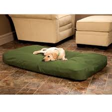 Petco Pet Beds by Bedroom Awesome Chew Proof Dog Beds Kevlar Bed Paw Plush Cozy