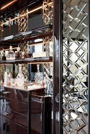 Wet Bar Cabinets Home Depot by Bar Curious Home Bar Cabinets For Sale Stunning Home Bar Cabinet