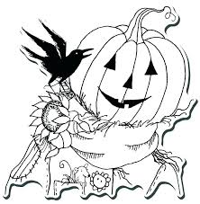 Black Panther Coloring Pages Famous Inventors