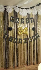 40th Birthday Decorations Nz by 25 Unique 21st Birthday Decorations Ideas On Pinterest Diy