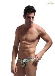 Life Underwear String Bikini Review By Mens Underwear Guy YouTube