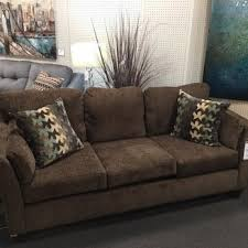 Value City Furniture 15 s & 11 Reviews Furniture Stores