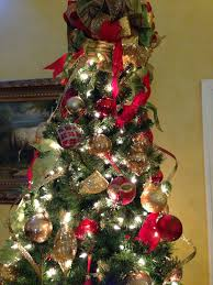 Dillards Christmas Decorations 2013 by Lisa Foster Floral Design Tips For Christmas Decorating