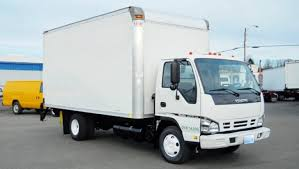 Cropped-2007-Isuzu-NPR.HD-16-ft.-Box-Truck.-U430.A2.jpg | Brenco ... 799mt 5yr Lease New Isuzu Npr 16ft Box Truck Delivery Van Canter Stock 756 1997 Ford E450 15 Foot Box Truck 101k Miles For Sale 2012 Used Isuzu Nrr 19500lb Gvwr16ft At Tri Leasing Hd Diesel Cooley Auto 2018 New Hino 155 16ft Box With Lift Gate Industrial Power E350 Truck Straight Trucks For Sale Van N Trailer Magazine Buy 2011 Gmc Savana G3500 For Sale In Dade City Fl 2014 Sd 16 Ft A53066 Cassone And 2016 Hino Dry Bentley Services Affordable Cargo Rental In Brooklyn Ny