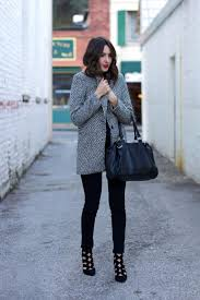Winter Date Nightfits On Pinterestdate For First Women Over 40winter 40casual