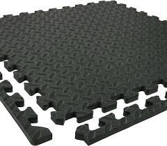 Norsk Foam Floor Mats by Outdoor Foam Floor Tiles Gallery Home Flooring Design
