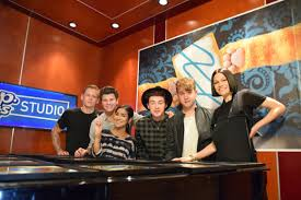 Hotel Ceiling Rixton Meaning by Rixton Perform