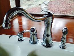 23 Pegasus Sink Parts Pegasus Faucet Parts sociedadred