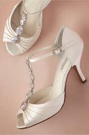 best 25 vintage bridal shoes ideas on pinterest vintage wedding