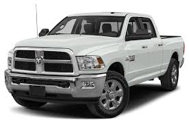 100 Trucks For Sale Orlando FL Used RAM For Less Than 10000 Dollars Autocom