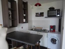 chambre a louer angers appartement 1 chambre à louer à angers 49000 location