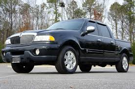 SOLD~~~2002 LINCOLN Blackwood For Sale~2wd~Very Rare Truck! - YouTube Enterprise Car Sales Certified Used Cars Trucks Suvs For Sale 2006 Lincoln Mark Lt 4x4 Truck For Northwest Motsport 2007 Supercrew In Black Clearcoat J10775 Reviews Research New Models Motor Trend 2019 Lt Pickup Auto Suv 2008 Ford F 150 54 V8 4x4 Crew Cab Sale At Stock J16712 Near Edgewater Park Geary Schools District To Sell And Welders 2018 Automotive News East Lodi Nj Pictures Information Specs