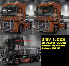 RENAULT PACK LIGHT PLUS MULTIPLAYER READY Mod -Euro Truck Simulator ... Euro Truck Multiplayer Best 2018 Steam Community Guide Simulator 2 Ingame Paint Random Funny Moments 6 Image Etsnews 1jpg Wiki Fandom Powered By Wikia Super Cgestionamento Euro All Trailer Car Transporter For Convoy Mod Mini Image Mod Rules How To Drive Heavy Cargos In Driving Guides Truckersmp Truck Simulator Multiplayer Download 13 Suggestionsfearsml Play Online Ets Multiplayer Youtube