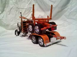 Kenworth Long Log Truck - Custom Toys And Trucks Ford Nt950 Logging Truck Plastic Models Pinterest Wooden Toy Toys For Boys Popular Happy Go Ducky Volvo A35c Log Wgrappledhs Diecast Colctables Inc Ebay Rare Vintage All American Co Timber Toter Rods 1947 Ih Rc Tractor 4 Channel Wheel Remote Control Farm With Hornby Corgi Cc12942 150 Scale Scania Topline Flatbed Trailer 143 Kenworth W900 Wflatbed Load D By New Ray Semi Trucks Amish Made Large Long Custom And The Pile Of Logs 3d Lowpoly Isometric Vector