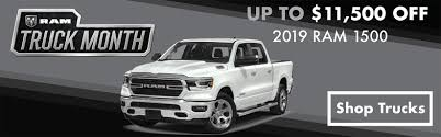 100 Texas Truck Outfitters Marshall Tx Chrysler Dodge Jeep RAM Dealer Tyler Longview Henderson TX New