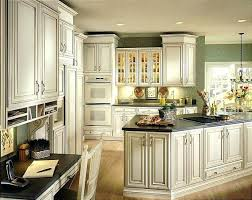 kitchen cabinets menards kitchen almond kitchen cabinets