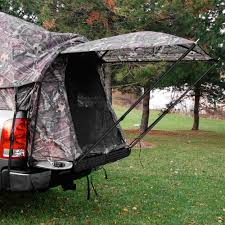 Napier® 57122 - Mossy Oak Break-Up Sportz Camouflage Truck Tent Sportz Camo Truck Tent Napier Outdoors Iii 100 Ford Ranger Bed Airbedz Ppi 303 Pro3 Originaf150 Escape Suv 82000 By Product Review 57 Series Cap Toppers Rightline Gear Amazoncom 110730 Fullsize Standard Google Employee Lives In A Truck The Parking Lot Bi Above Ground Camping Days Of Ram In Your The Dunshies Vlog For Ranger Page 2 Forum