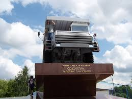 Vaizdas:BELAZ Truck Zhodino.jpg – Vikipedija Vaizdasbelaz Truck Zhodinojpg Vikipedija The Largest Dump Truck In World Action 2 Worlds Huge Belaz With Man For Scale Editorial Photo 75310 2016 3d Model Hum3d Assembly Belaz 450 Tons The Largest World Plus Crash Bbc Future Belaz 75710 Giant Dumptruck From Belarus Factory Haul Ming Dump Skyscrapercity Delivery Of Trucks To Republic South Africa 320ton Hauling Belaz75600 Dumptruck Full Hd Wallpaper And Background Image 19x1200 Quarry Semi Tractor Cstruction Heavy Transport