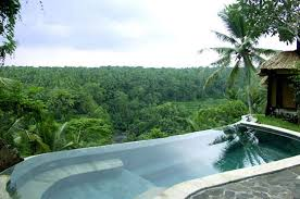 best tile for swimming pool most popular tiles for pools m d
