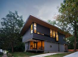 100 Raleigh Architects Hungry Neck Residence The Architecture Company