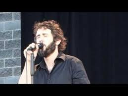 josh groban tour dates concerts tickets songkick