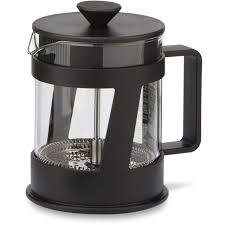 French Press Barista 8 Starbucks Coffee Expert Shares Secrets For Brewing At Home How