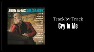 Jimmy Barnes - Cry To Me (Commentary) - YouTube Bob Dylan Expecting Rain Archives 2008 Id Die To Be With You Tonight Youtube 16 Best Dont Know Images On Pinterest Lyrics Music And Jimmy Barnes Stone Cold Genius Working Class Man In The Style Of Karaoke Version Mike Love Is Kind Of An Asshole Noisey Alchetron The Free Social Encyclopedia You Cant Make Without A Soul Flesh Wood Remachined Lazy Joe Bonamassa Behance Circlekjs Blog Thoughts Music Double J X Page 41 Which Really Rich Person Should Buy Rolling 7786adca71ace044dd5b08c34a1720625895jpg