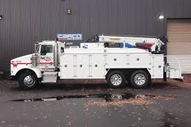 100 Utility Service Trucks For Sale Mechanics Carco Industries