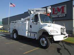 2004 Altec AT37G Boom / Bucket Truck For Sale | Spokane, WA | 5604 ... Big Rig Truck Market Commercial Trucks Equipment For Sale 2005 Used Ford F450 Drw 31 Foot Altec Bucket Platform At37g Combo Australia 2014 Freightliner Altec Boom Crane For Auction Intertional Recditioned Bucket Truc Flickr Bucket Truck With A Big Rumbling Diesel Engine Youtube Wiring Diagram Parts Wwwjzgreentowncom Ac38127s X68161 Unveils Tough New Tracked Lift And Access Am At 2010 F550 Ta37g C284 Monster 2008 Gmc C7500 81 Gas 60 Boom Chip Dump Box Forestry