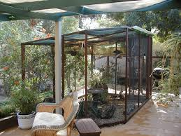 Bird-aviary | Aviaries | Pinterest | Bird Aviary, Birds And Bird Gallery Interior Design Center Cages Aviaries The White Finch Aviary Small Spaces Bathroom Organizing And Decor Artful Attempt Twin Farms Bnard Vermont Luxury Resort Cockatiels In Outdoor Youtube Just Property House For Sale Hill Plants Pinterest Majestic Custom Hickory Nursing Home Zoo Berlins New Bird House Dinosaurpalaeo Bird Big Screen Tv Cabinets On Idolza How To Build Indoor Finch Aviary Yahoo Image Search Results